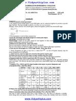 EI2353-Digital System Design.pdf
