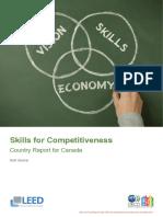Skills Canada