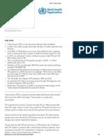 WHO _ Tuberculosis.pdf
