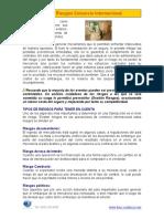 Análisis de riesgos del comercio internacional.pdf