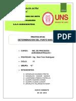 practica n°5_INFORME FINALL