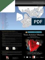 VetroArtisticoMurano.pdf