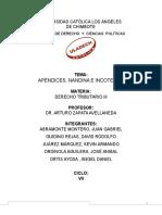 APENDICES- NANDINA - INCOTERMS.docx