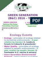 16 Green Generation-yr2 (1)