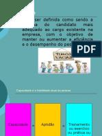 seleção 2016 -1.pdf