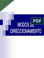 SEGUNDA_CLASE microprocesadores