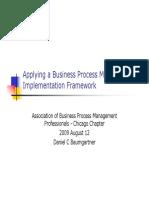 6_Applying_BPM_Framework.pdf