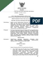 a_Permenkeu-No-93-Tahun-2015-Tentang-Tata-Cara-Pengalokasian-Penyaluran-Penggunaan-Pemenfaatan-Evaluasi-Dana-Desa.pdf