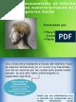 Presentacion Social I (Heuricticos)
