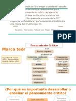 PPT Marco Metodologico Nuevo