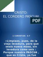 Predica de Pesaj