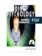 Trading Psychology Manual