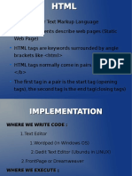 htmlppt-100605011058-phpapp02.ppt