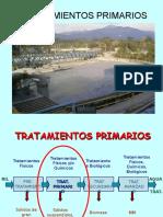 Fia Tratamientos Primarios 2013 Jm