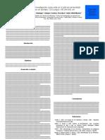 Formato Banner Artículo de Revisión