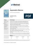 Asymmetric Returns Ineichen en 8488(2)