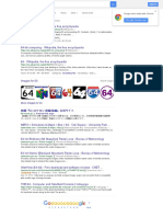 64 - Google Search
