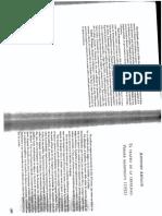 Artaud, Teatro de la crueldad.PDF