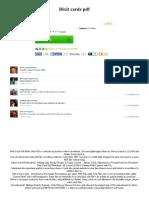 Dixit Cards PDF