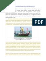 aktivitas nelayan