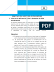 05 Eficacia Eficiencia y Economia