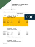 Tarjeta de Precios Unitarios 01.xlsx