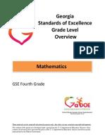 4_Math Standards.pdf