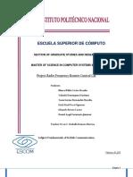 Ingles-Proyecto Carro Control Remoto Por Radiofrecuencia1