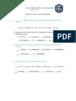 ejercicios-de-fraccic3b3n-generatriz.doc