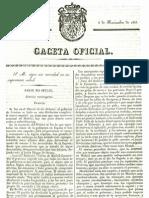 Nº004_06-11-1835