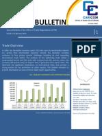 OTN Export Bulletin No3 - BARBADOS
