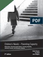 Childrens_Needs_Parenting_Capacity pag 27.pdf