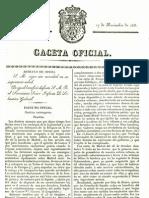 Nº007_17-11-1835
