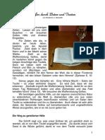 ...außer durch Beten und Fasten, Roderick C. Meredith, 8.pdf