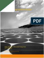 Guidebook Solar Lighting