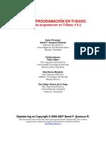 Guia de Programacipn en TI Basica Suescun
