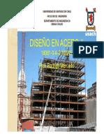 DA2 - Unidad 1 - Conceptos de Diseño (11!04!2016)