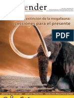 Ariculo difusión Aprehender abril 2010 sadoth