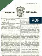 Nº009_24-11-1835