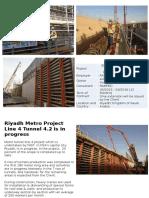 April 2016 Bulletin