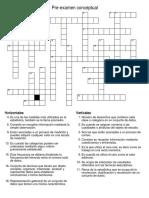 Pre-examen conceptual.pdf