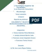 u2 PRÁCTICA No 4 Micro Jano,Francisco,Gaby,Francisco