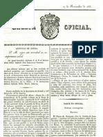 Nº010_27-11-1835