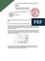 Examenes de Prq1