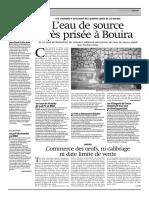 11-7263-e7b7ef42.pdf