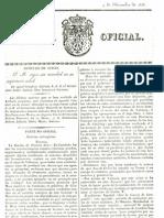 Nº012_04-12-1835
