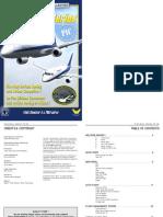 EJets PilotsGuide UK