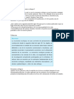 economia-ecologica-.-neoclasica.doc