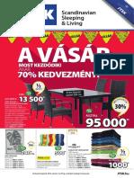 Jysk Akcios Katalogus 20160616 0629
