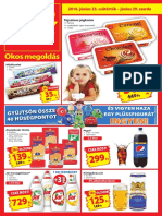 penny-akcios-ujsag-20160623-0629